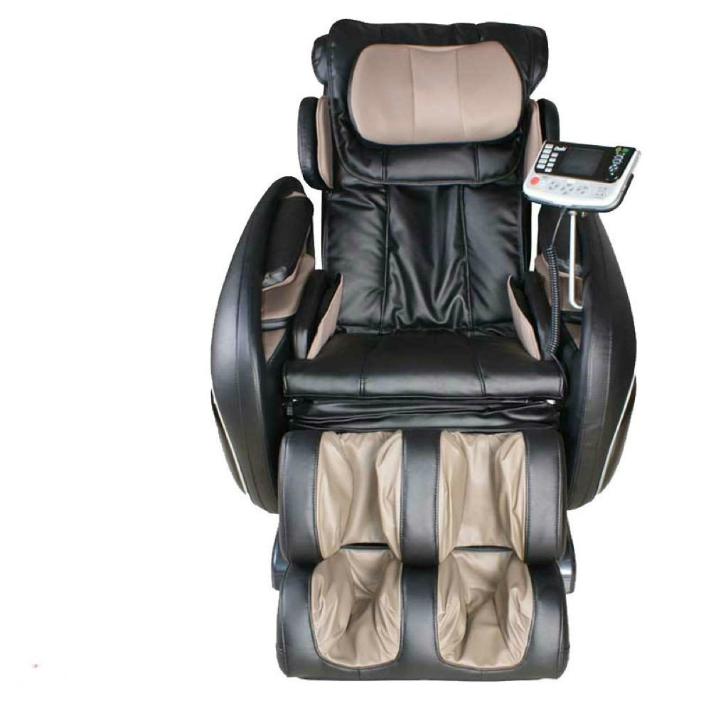 Titan Chairs | Osaki Massage Chair | Massaging Chair