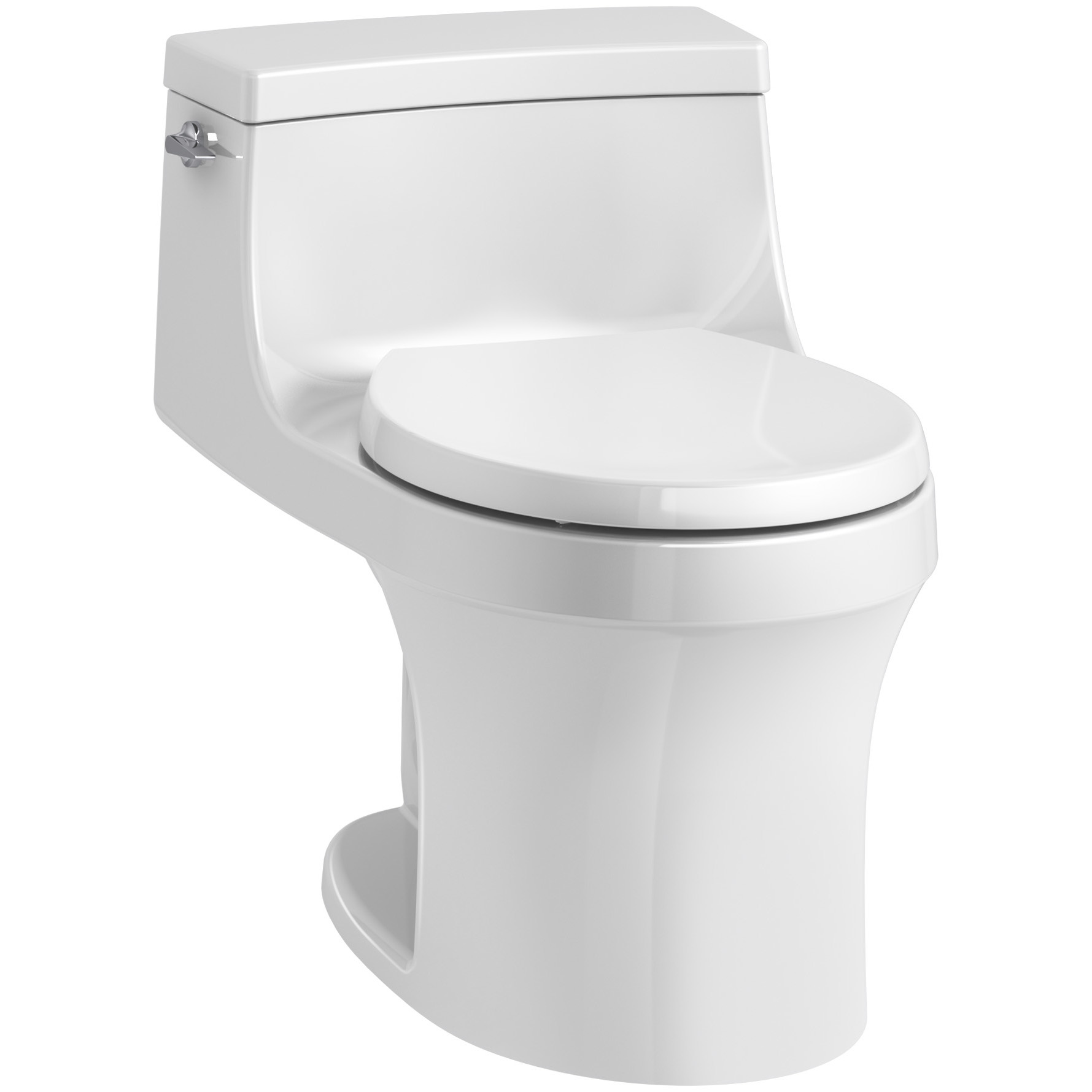 Toilet Bowl Extension | Saniflo Macerating Toilet | Saniflo