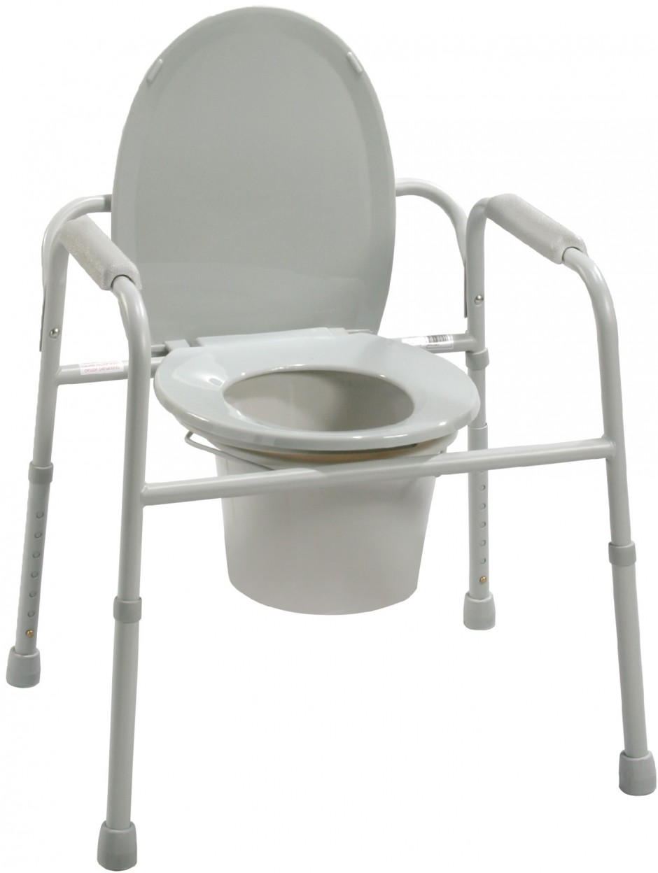 Toilets Lowes | Commodes At Lowes | Handicap Toilet Height