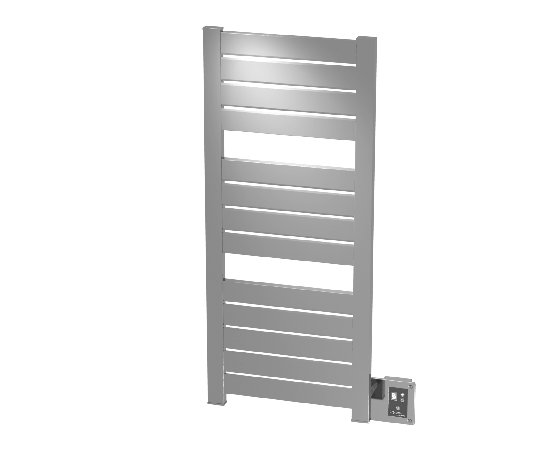Towel Heaters | Amba Towel Warmers | Towel Dryers Bathroom
