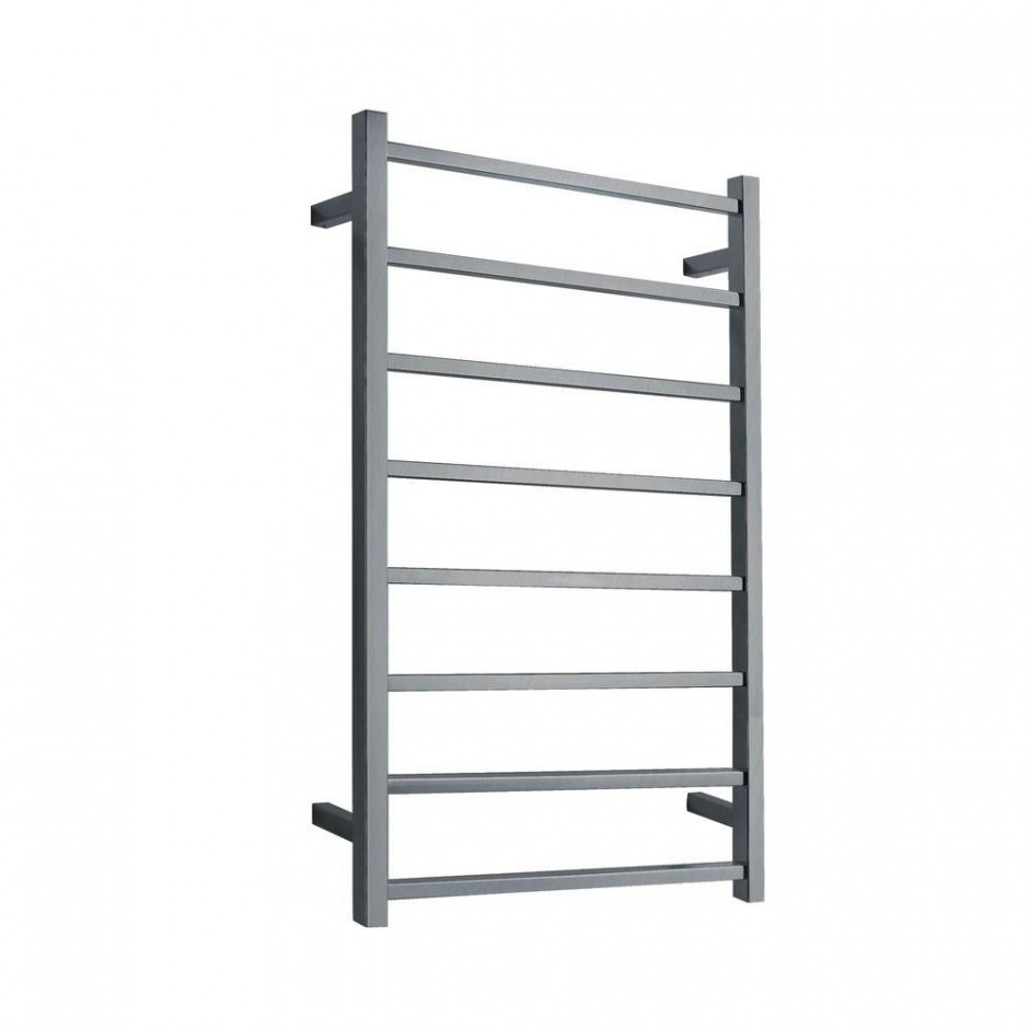 Towel Rack Warmer | Towel Drying Rack | Amba Towel Warmers