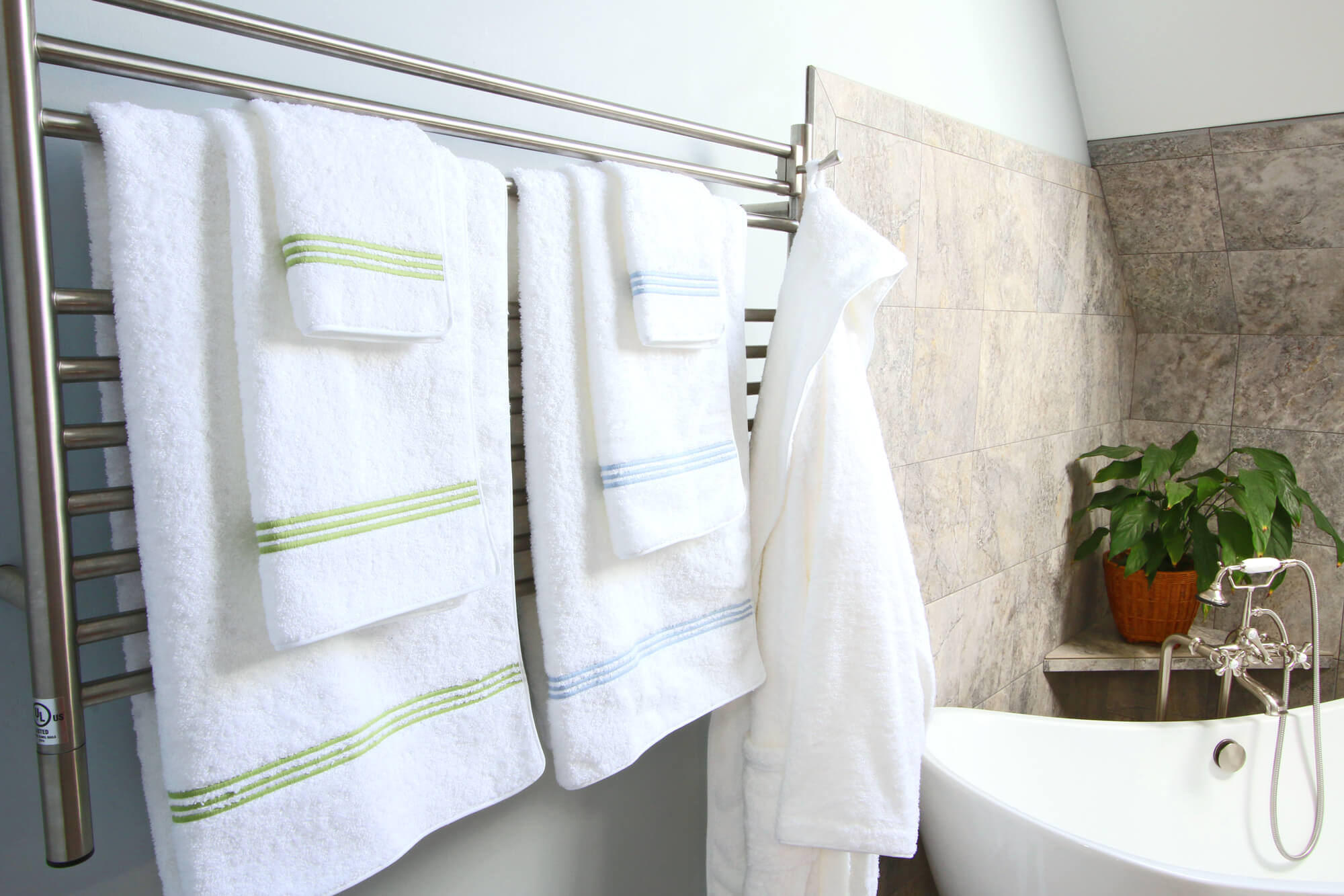 Awesome Amba Towel Warmers for Best Tower Warmer Inspiration: Towel Racks Home Depot | Free Standing Heated Towel Rack | Amba Towel Warmers