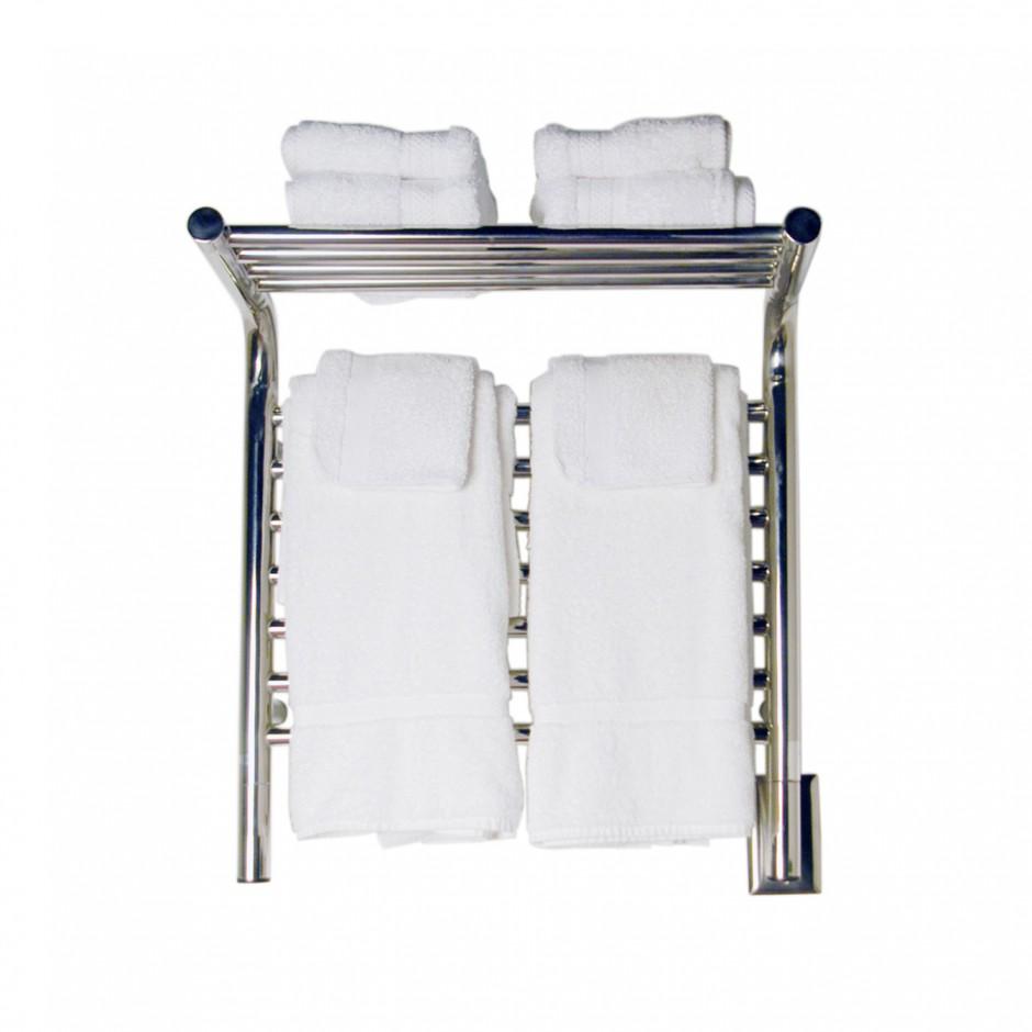 Towel Racks Home Depot | Pa002 Towel Warmer Drying Rack | Amba Towel Warmers