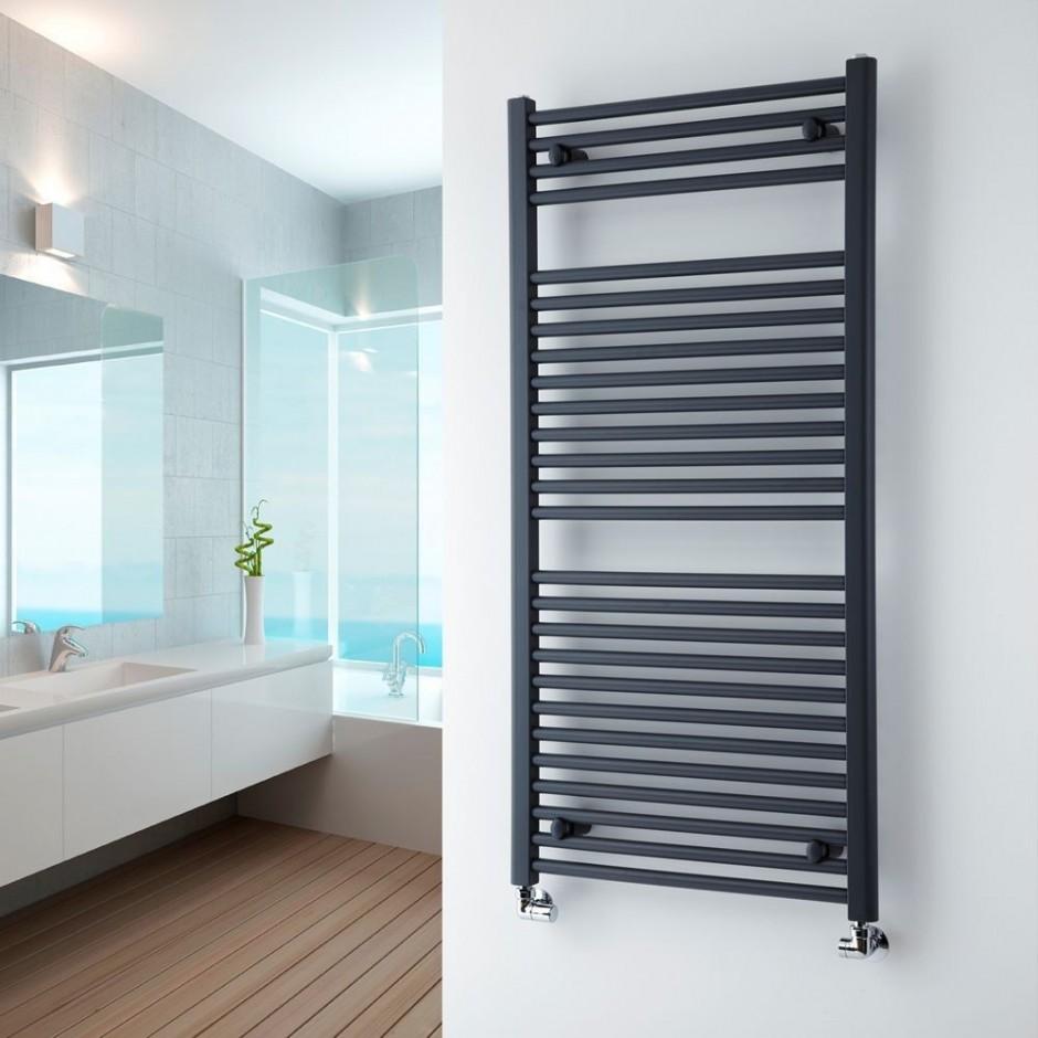 Towel Warmer Drawer Bathroom | Amba Towel Warmers | Hot Water Towel Warmer