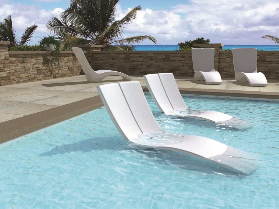 Tropitone Cabana Club | Tropitone Pool Furniture | Tropitone