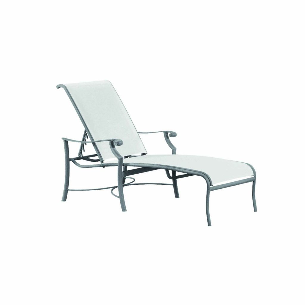 Tropitone Montreux | Hawaiian Outdoor Furniture | Tropitone