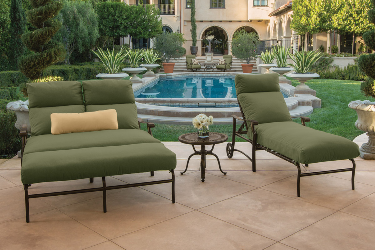 Tropitone Patio Furniture Sale | Tropitone Table | Tropitone