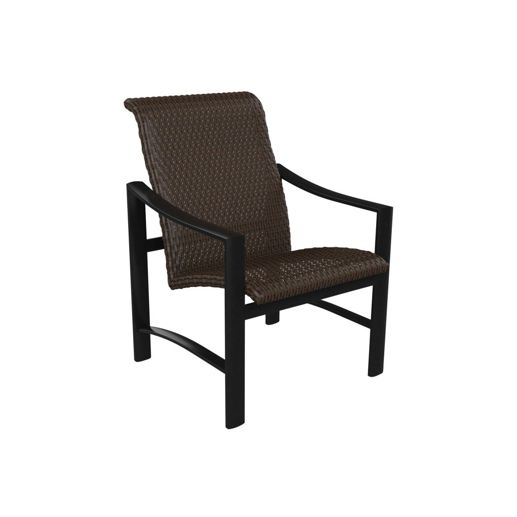 Tropitone Patio | Tropitone Patio Furniture | Tropitone