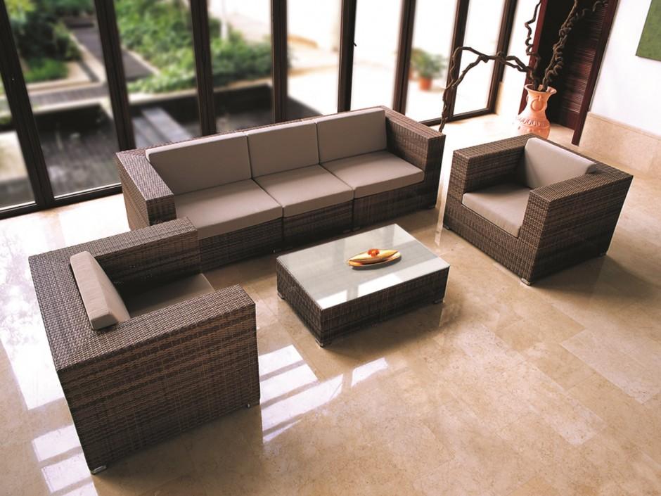 Tropitone | Tropitone Fire Pit | Tropitone Patio Furniture Parts