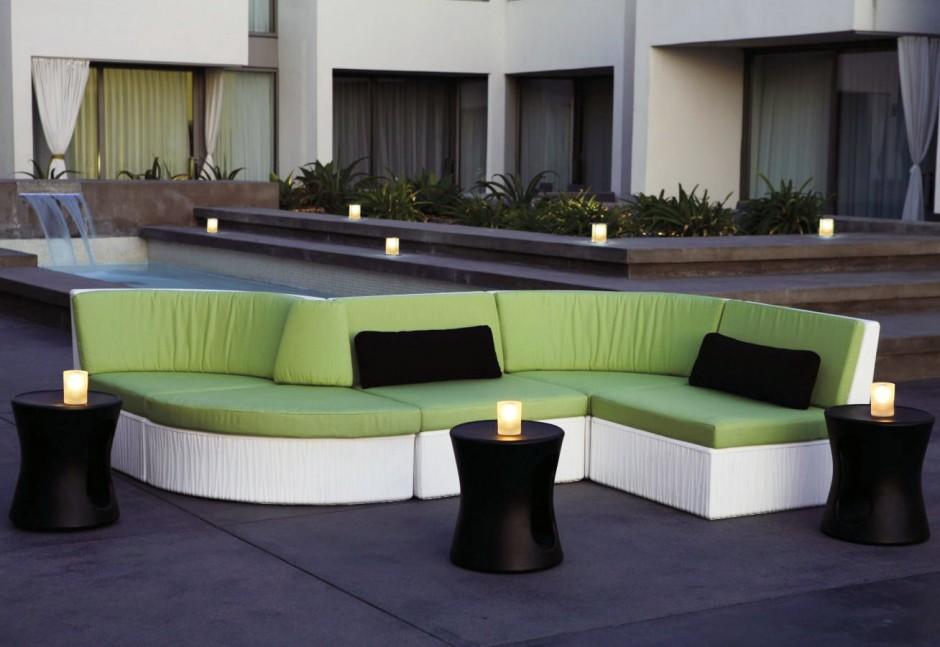 Tropitone | Tropitone Lawn Furniture | Hawaiian Outdoor Furniture
