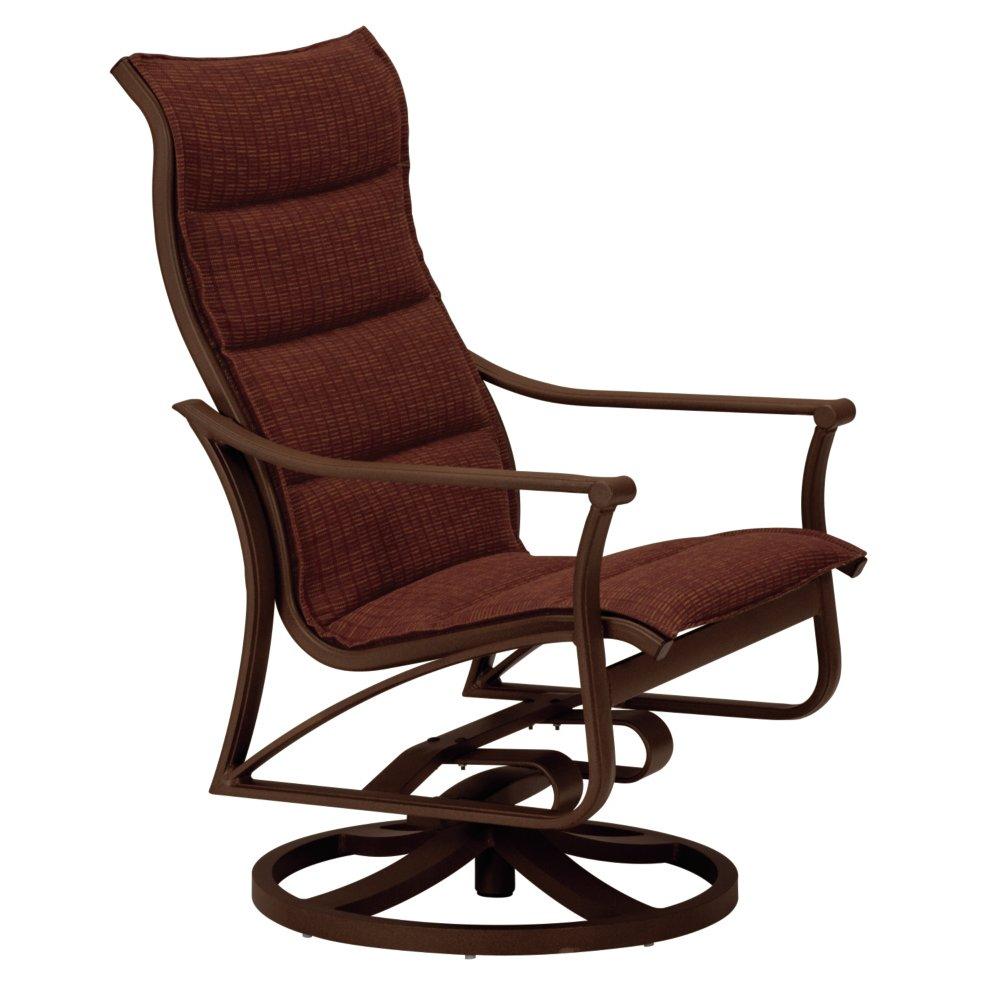 Tropitone | Tropitone Montreux | Tropitone Furniture Company