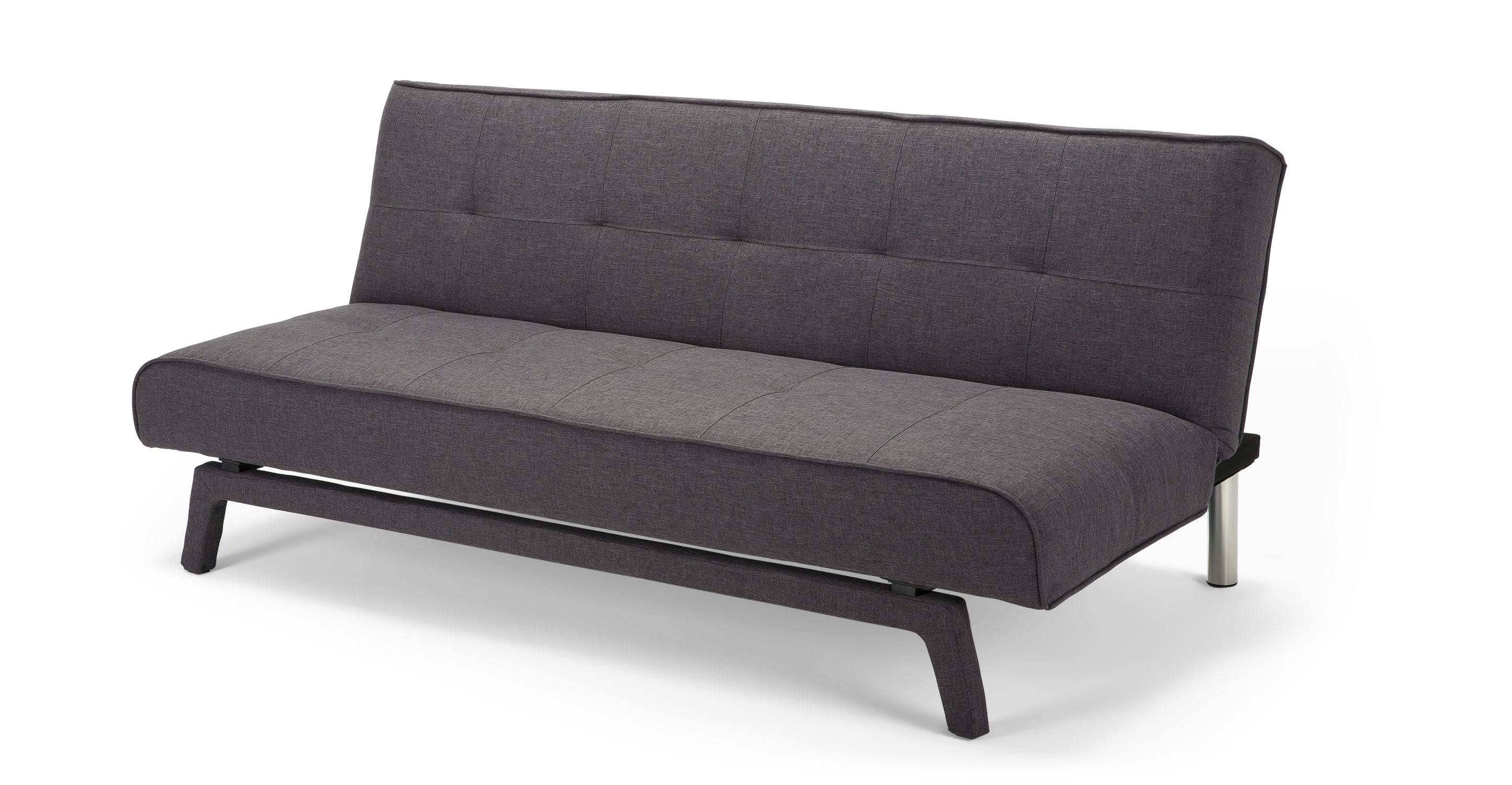 Trundle Sofa | Balkarp Sofa Bed | Ikea Pull Out Couch