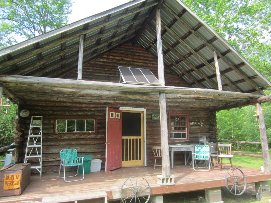 Tuff Shed Cabins | Home Depot Barns | Outdoor Sheds At Lowes