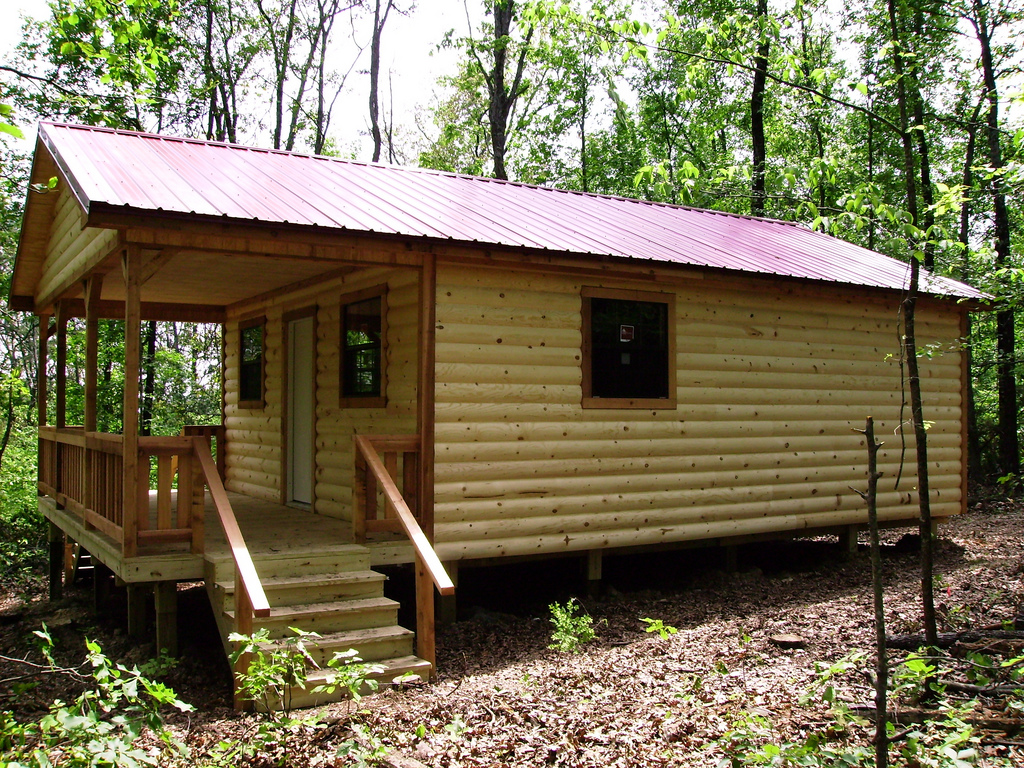 Sheds: Tuff Shed Cabins | Home Depot Portable Buildings ...