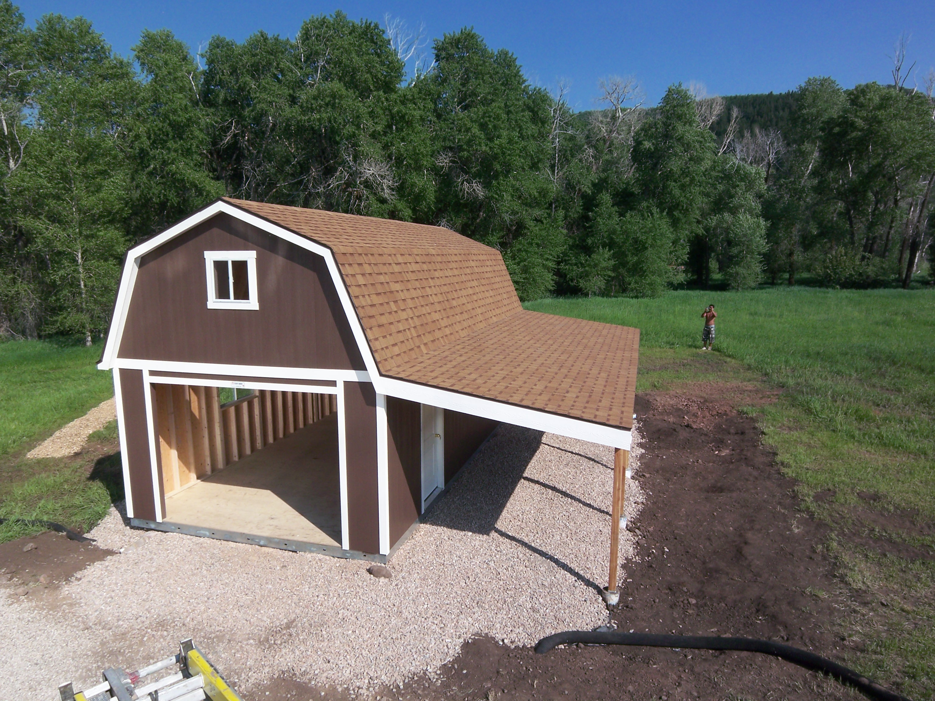 tuff shed cabins sheds for sale home depot tuff sheds