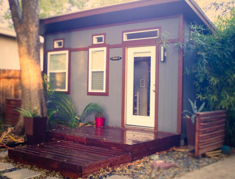 Tuff Shed Reviews | Storage Sheds Home Depot | Tuff Shed Cabins