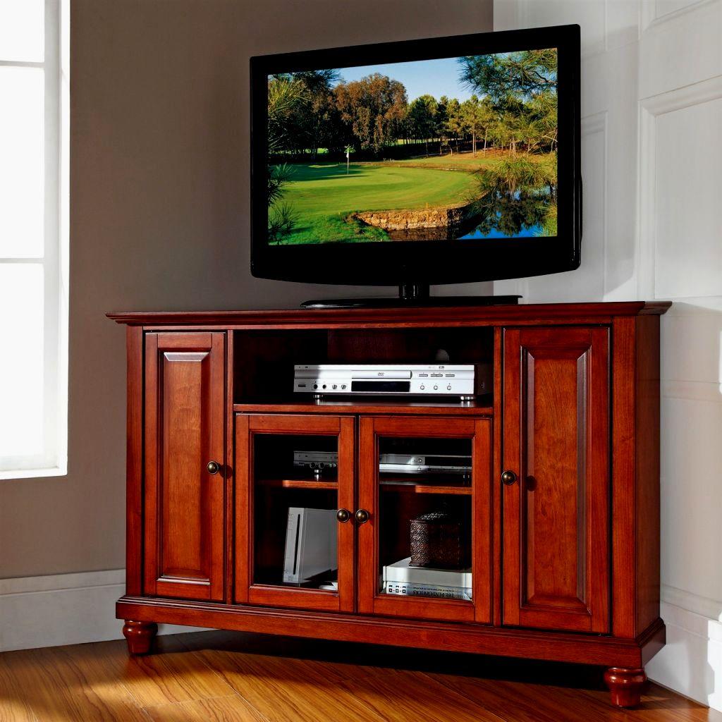 Tv8news | Walmart Rustic Tv Stand | Woodtv