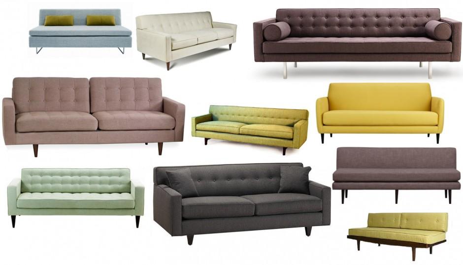 Twin Sleeper Chair And A Half | Ikea Friheten Review | Moheda Sofa Bed