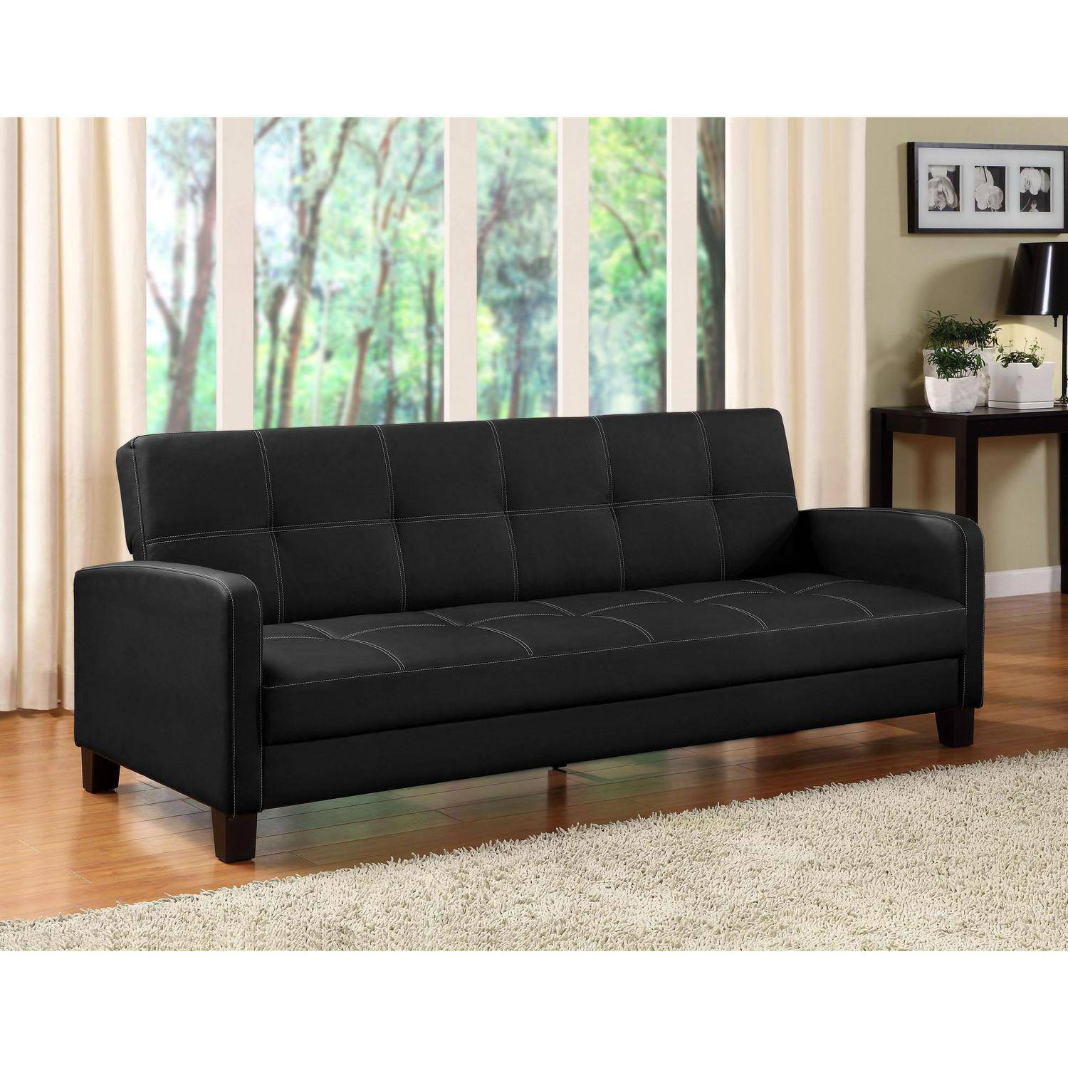 Twin Sleeper Sofa | Twin Sleeper Chair | Loveseat Sleeper