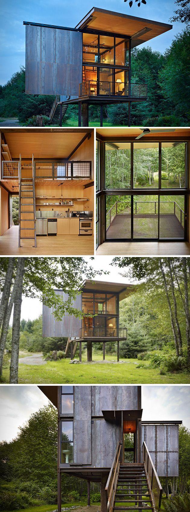 Garden Sheds At Home Depot sheds: nice tuff shed cabins for best shed inspirations