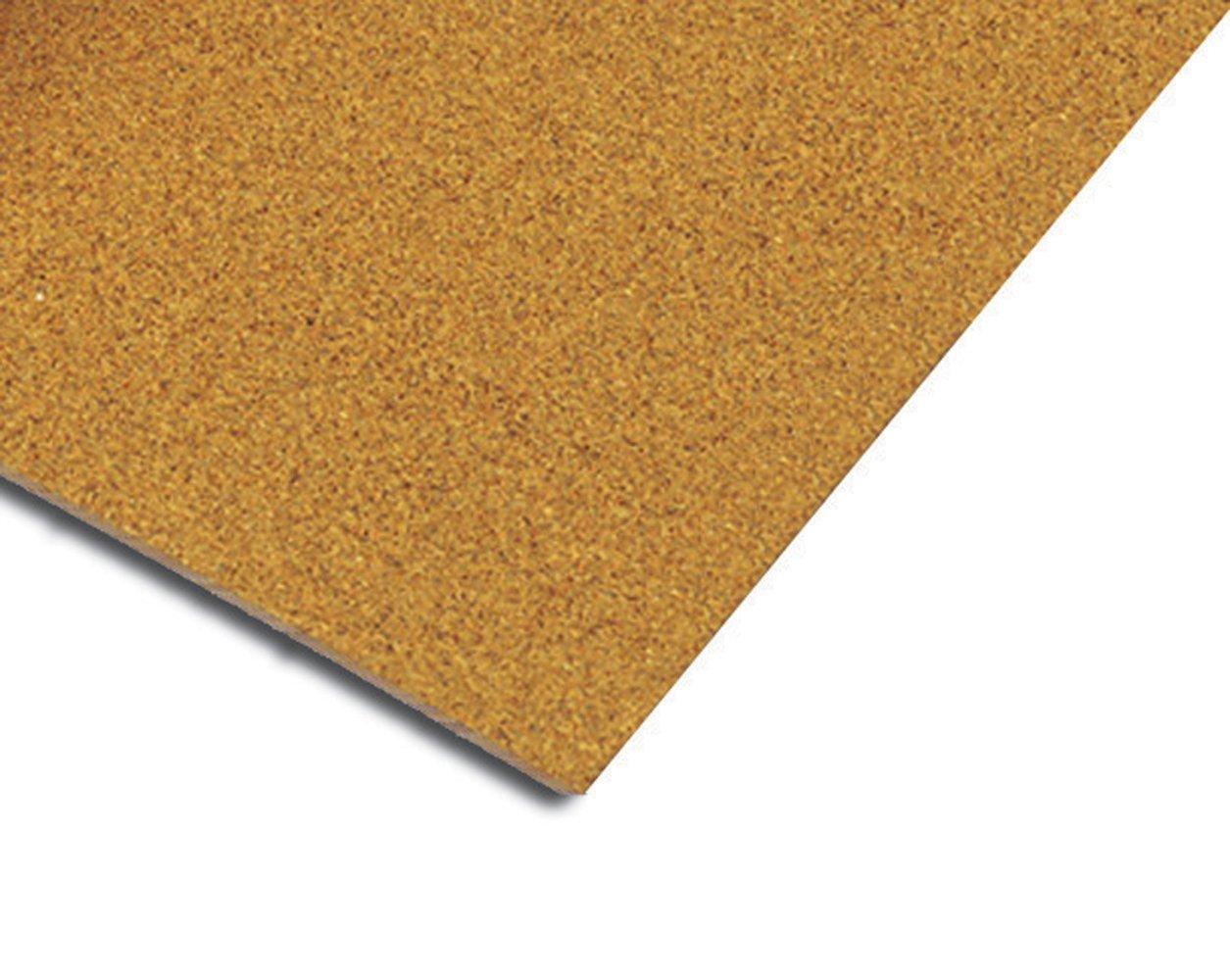 Underlayment Cork | Cork Underlayment | Insulating Laminate Underlay