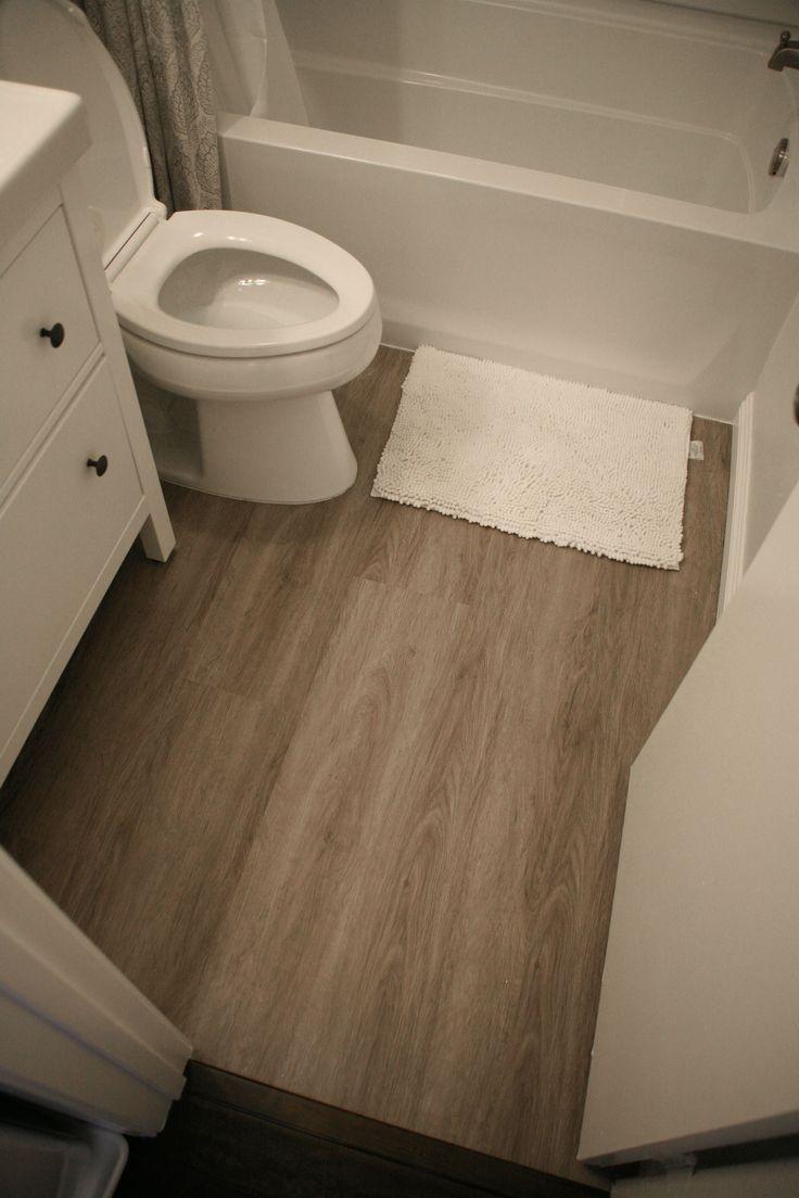 Underlayment Cork | Underlayment For Hardwood Flooring | Cork Underlayment