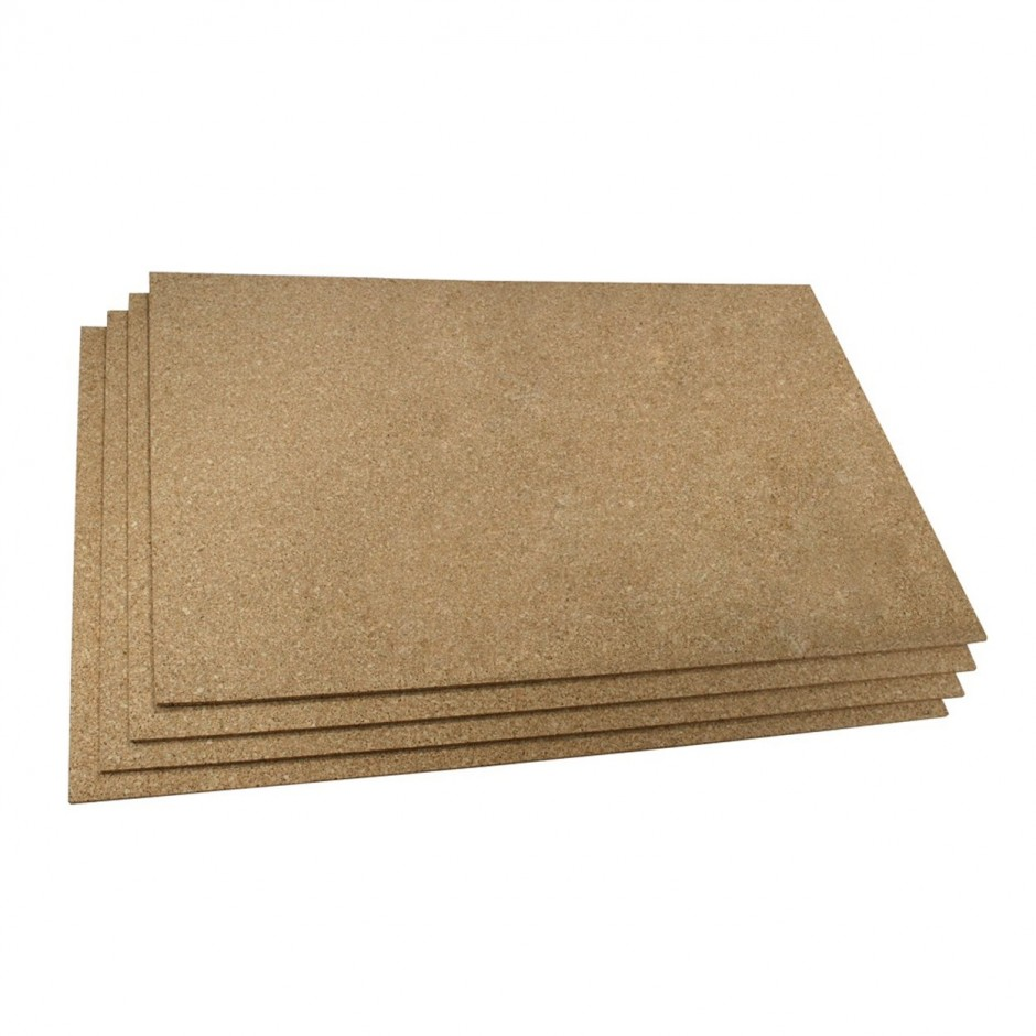 Underlayment For Laminate Flooring | Padded Wood Flooring | Cork Underlayment