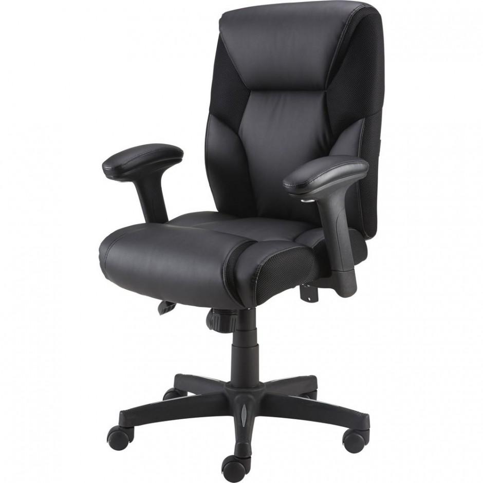 Unique Workpro Office Chair | Brilliant Tempur Pedic Tp9000