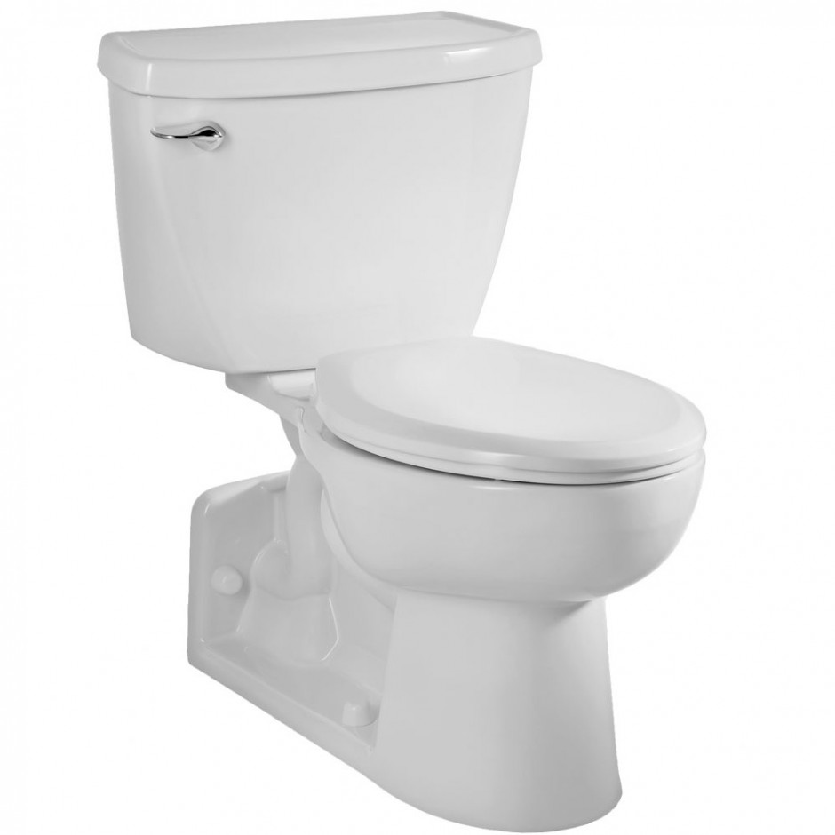 Upflushing Toilet | Upflush Toilet | Saniflo