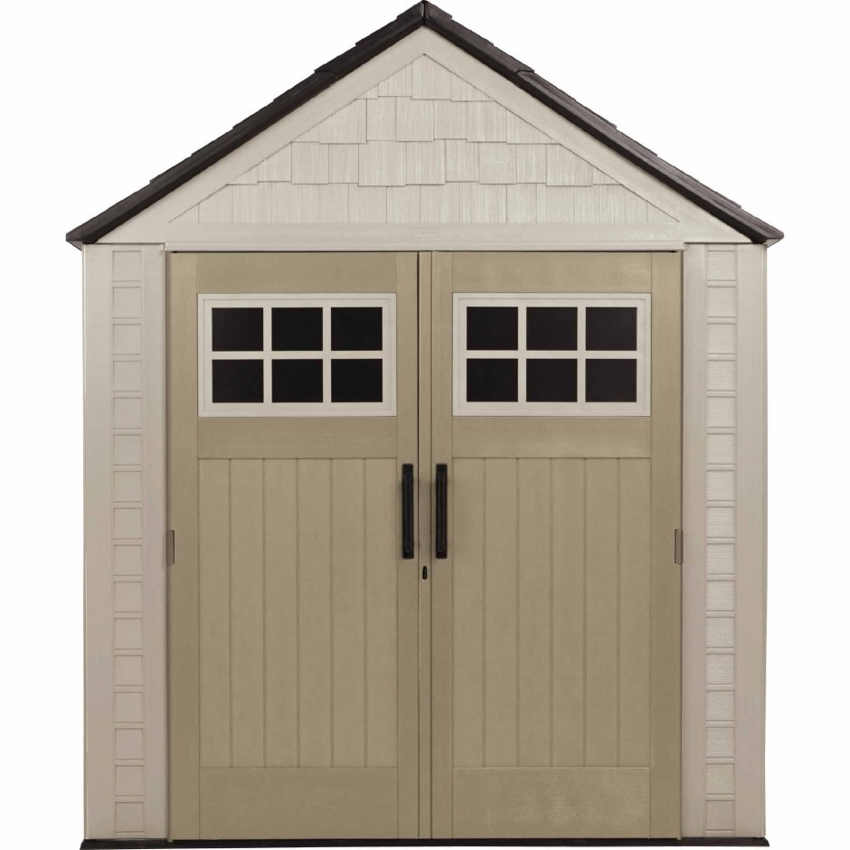 Us Leisure Shed | Rubbermaid Storage Sheds | Rubbermaid Bicycle Storage Shed