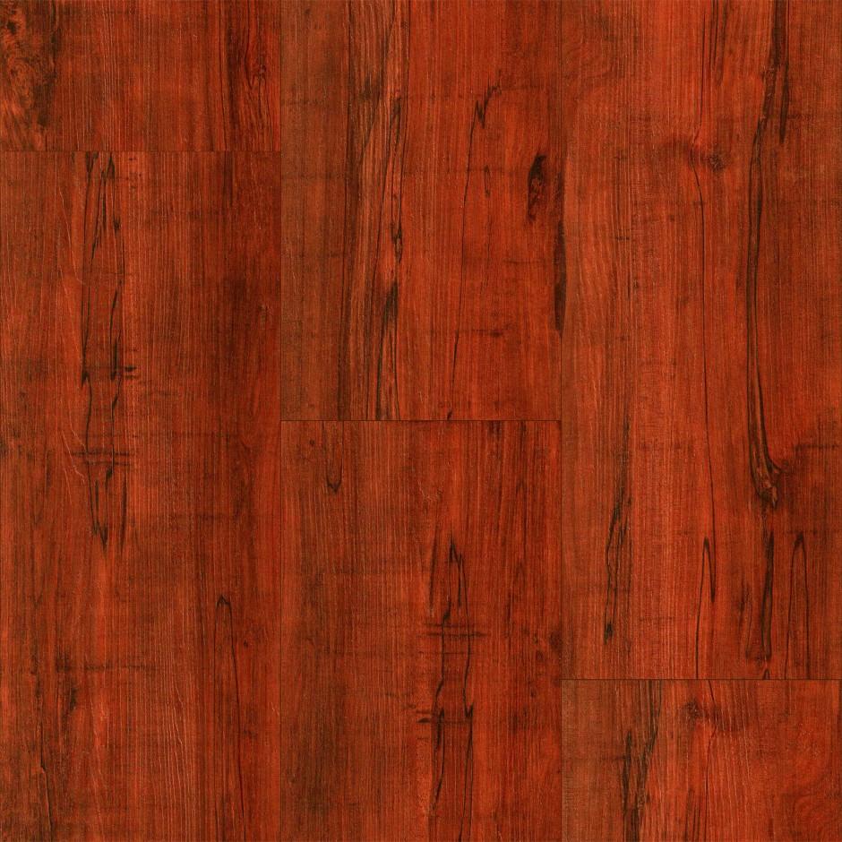 Vapor Barrier Under Laminate Flooring | Cork Underlayment | Cork Underlayment Adhesive