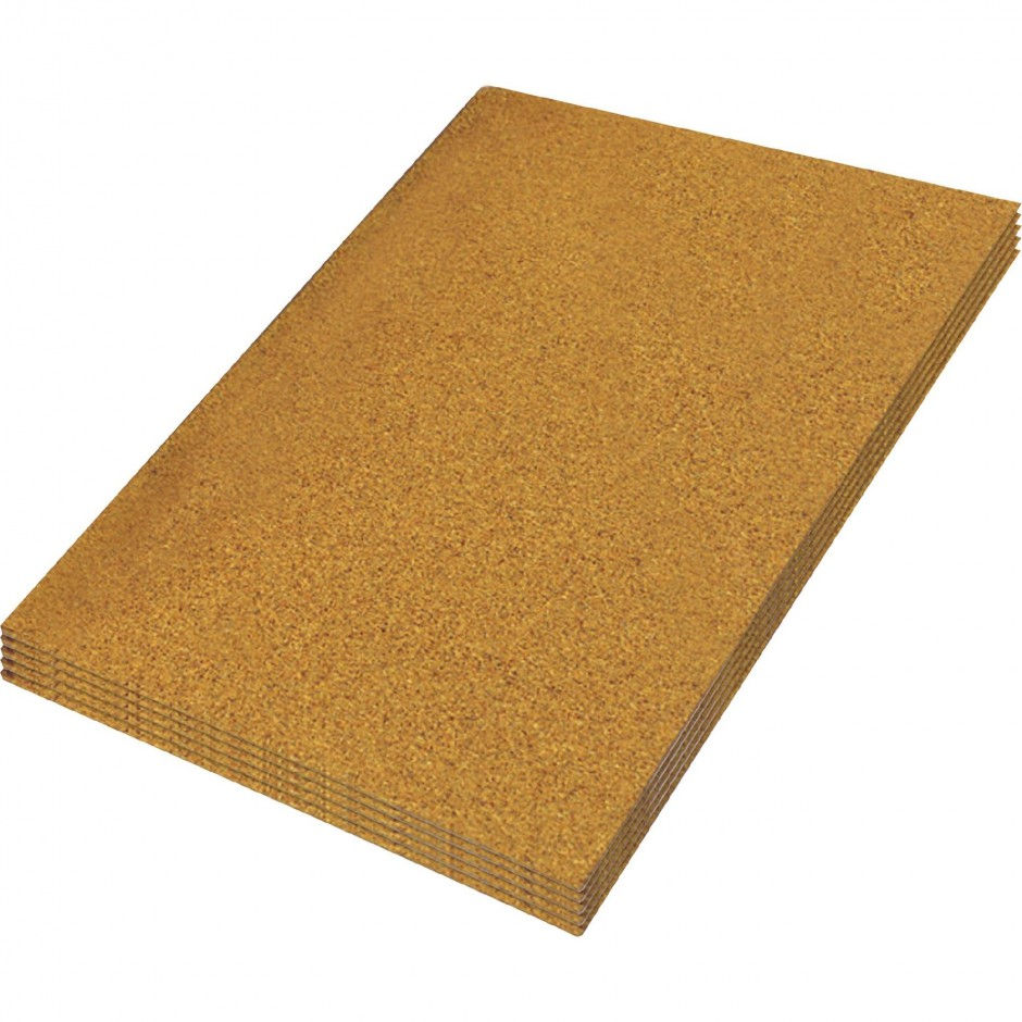 Vapor Barrier Under Laminate Flooring | Home Depot Laminate Underlayment | Cork Underlayment