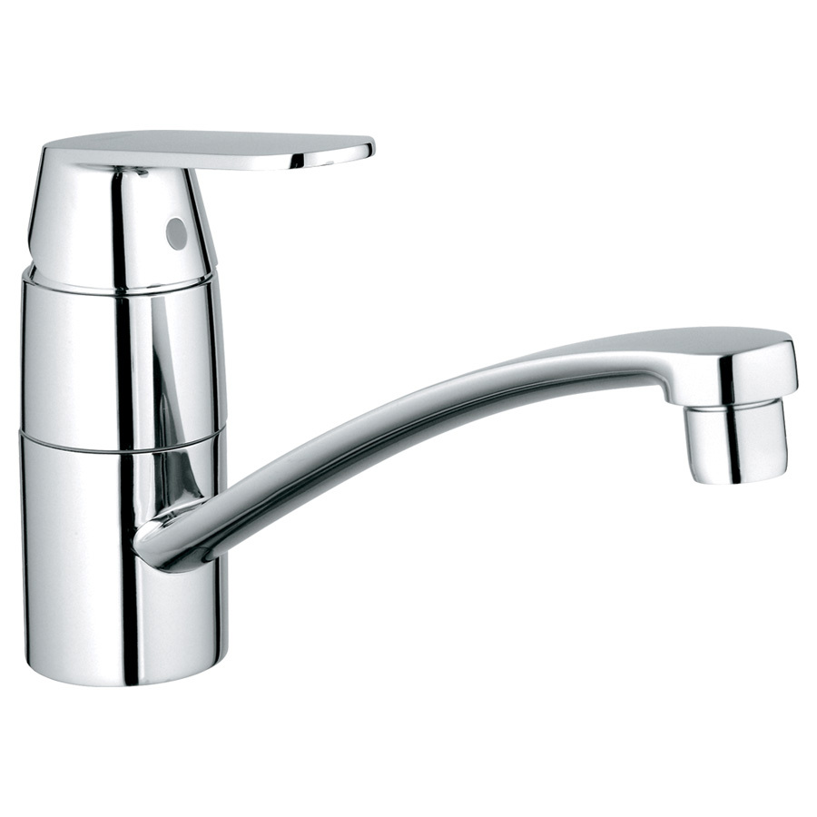 Bath & Shower: Vessel Faucets | Kohler Faucets | Bathroom Faucets