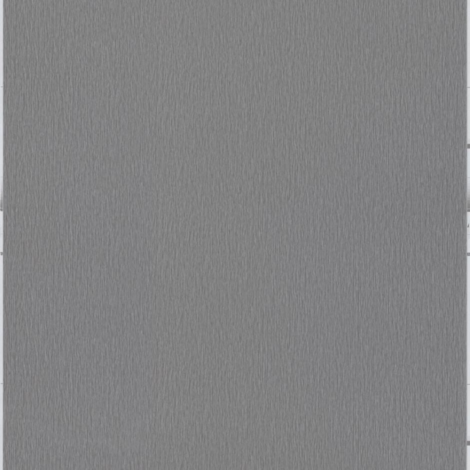 Vinyl Tile Backsplash | Peel And Stick Tile | Home Depot Smart Tiles