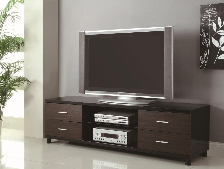 Wal Mart Tv Stands | Walmart Tv Stands In Store | Woodtv