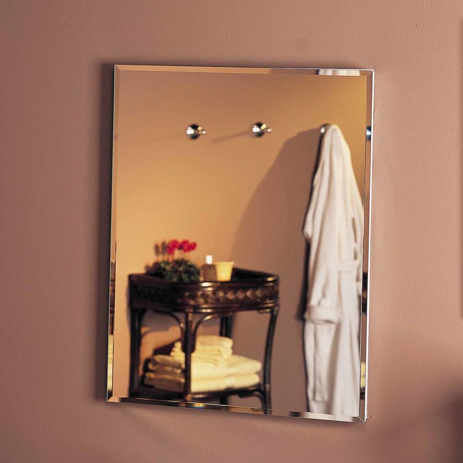 Wall Mounted Medicine Cabinet | Jensen Medicine Cabinets | Lowes Medicine Cabinets