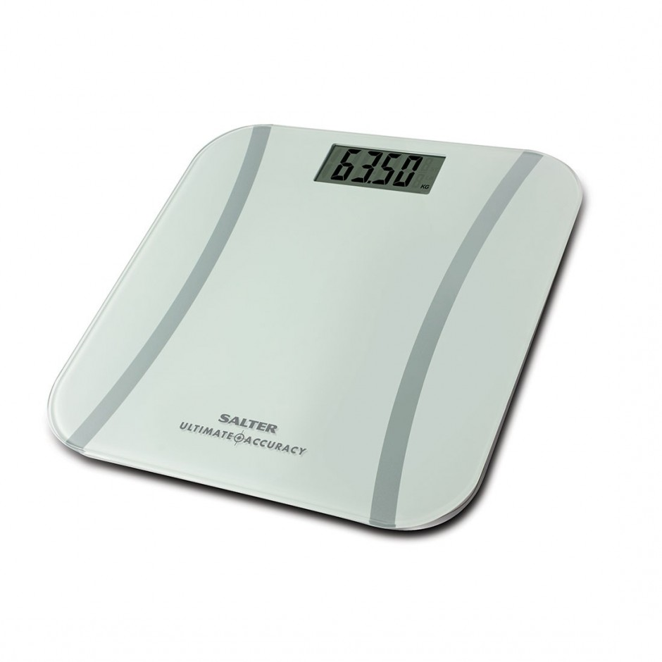 Walmart Bathroom Scales | Eatsmart Precision Digital Bathroom Scale | Digital Bathroom Scale Walmart