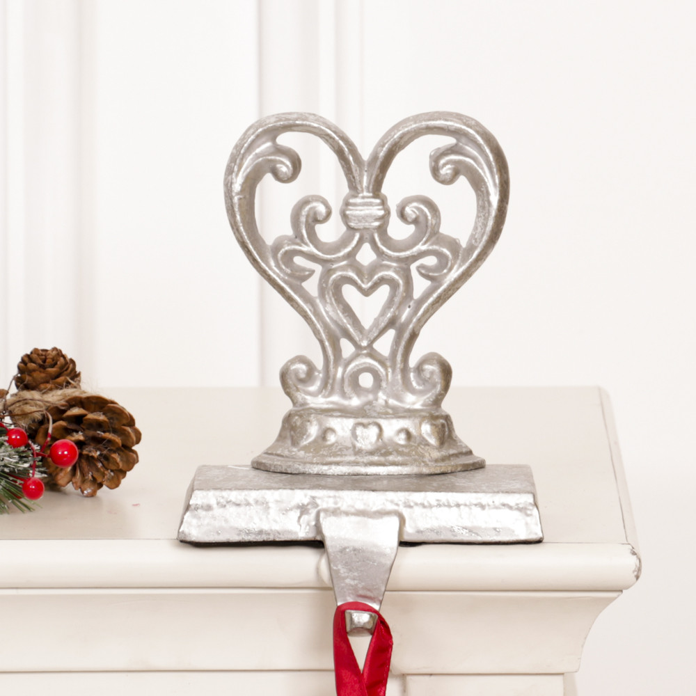 Walmart Christmas Stocking | Stocking Holders | Stock Shell Holder