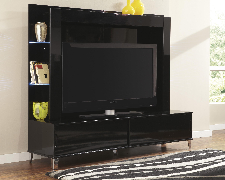 Walmart Com Tv Stands | Woodtv | Grand Rapids Local Weather
