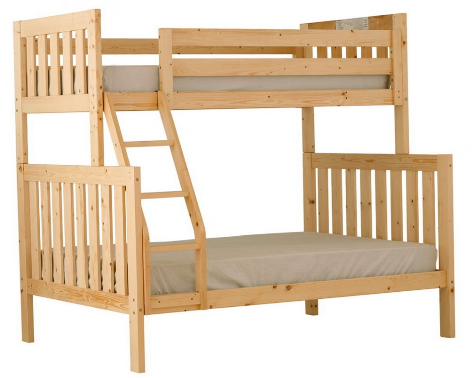 Walmart Futon | Cheap Futons Walmart | Walmart Sofa Bed