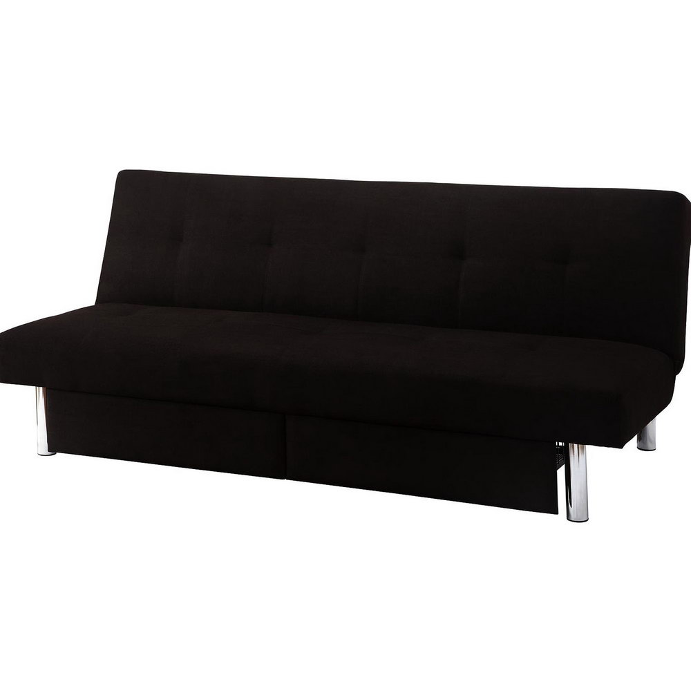 Walmart Futon | Convertible Futon | Futon Value City