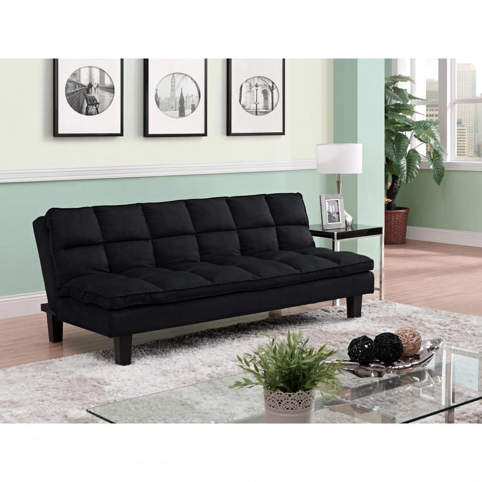 Walmart Futon Couch | Walmart Futon | Futons With Storage