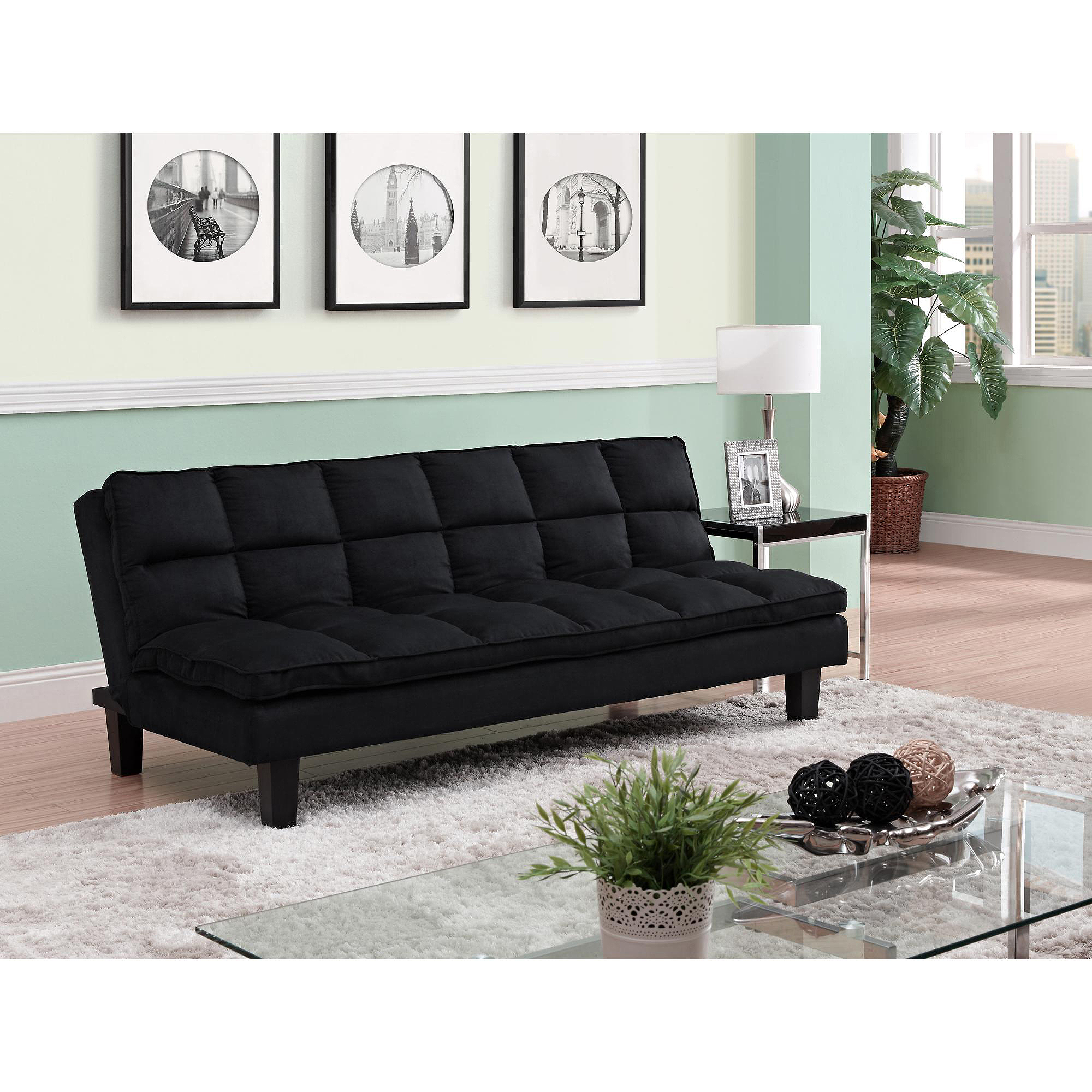 cheap futon sale idea bunk furniture at out b size sofa futons couch storage with home target best walmart mattress pull buy queen rug tulsa bed for