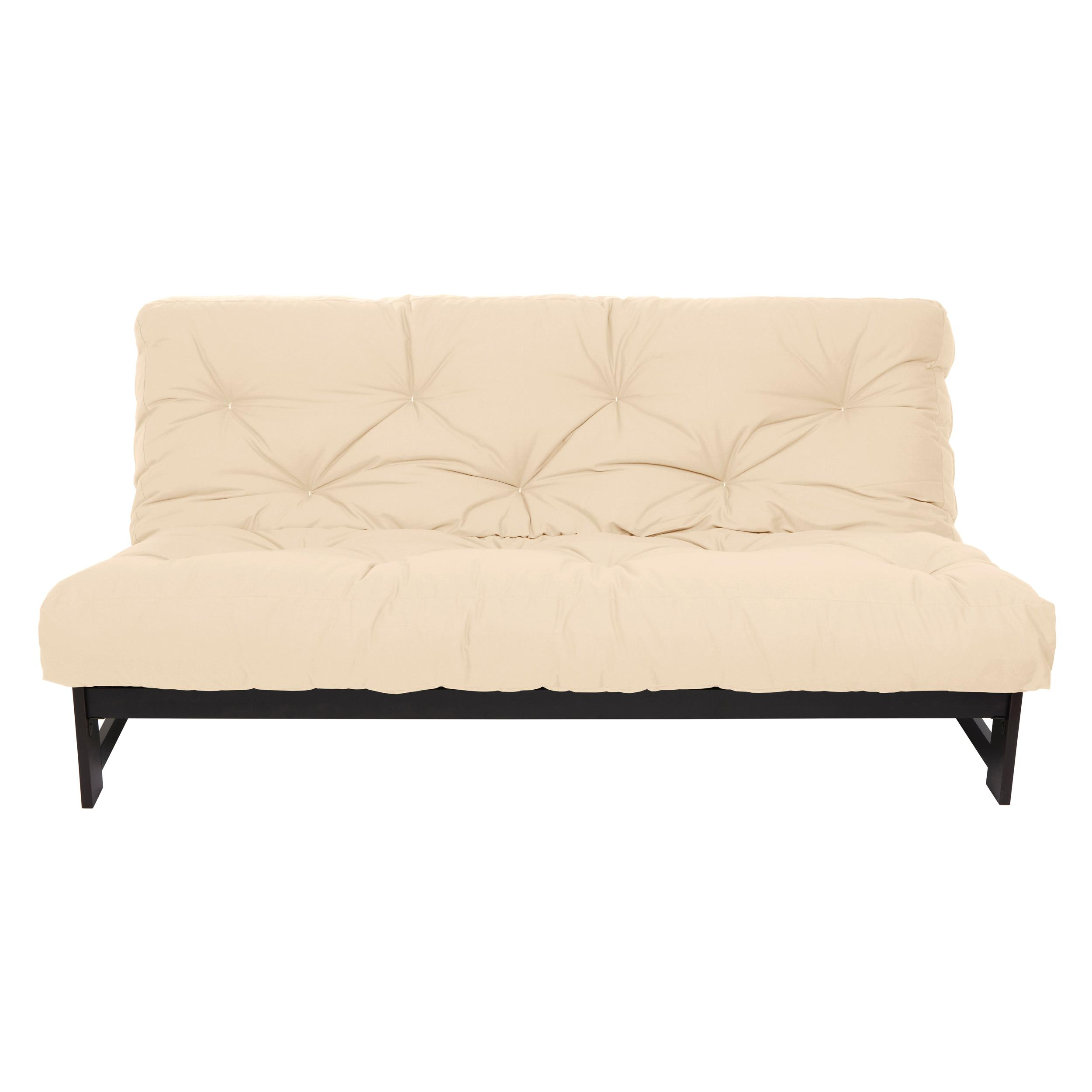 Walmart Futon | Futons for Sale at Walmart | Cheap Couches Walmart