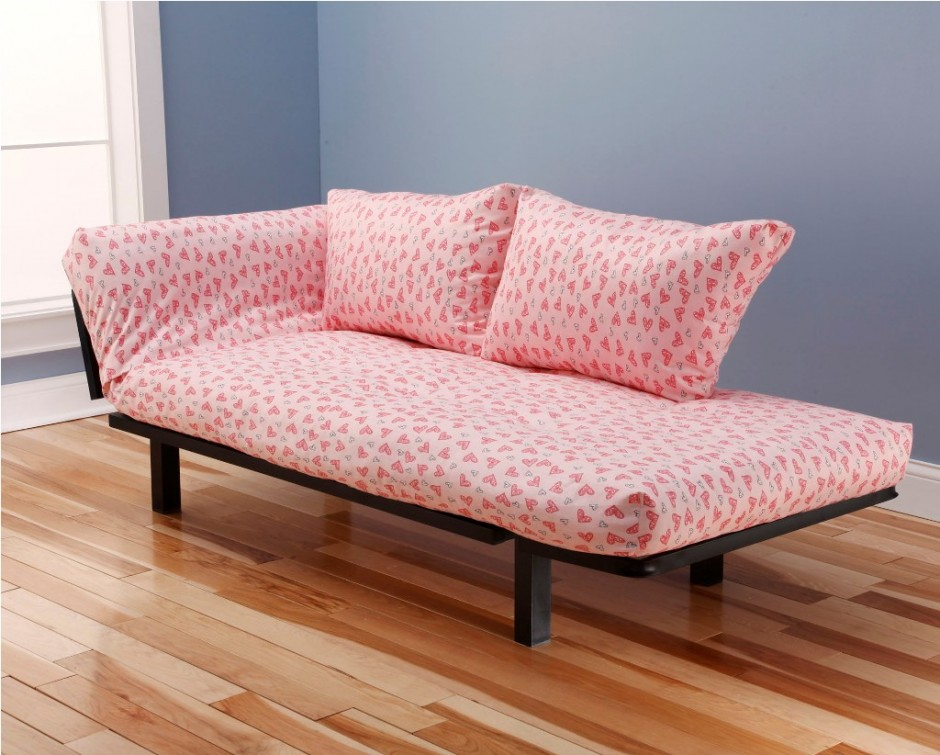 Walmart Futon | Target Sofa Bed | Queen Size Futon Mattress