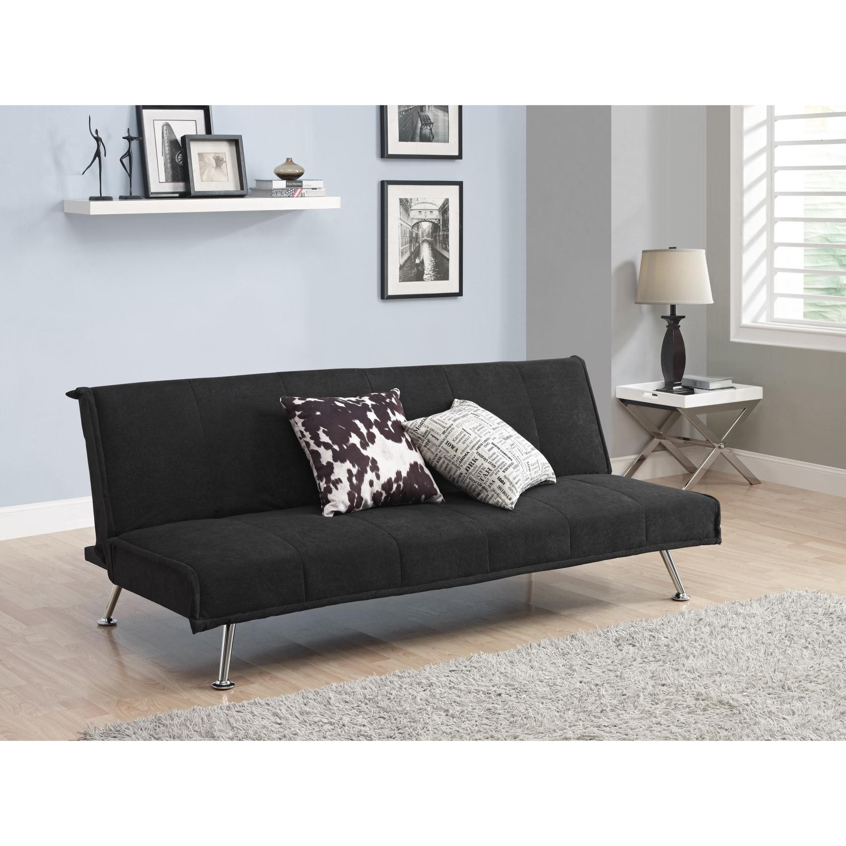 Medium image of walmart futons beds   futon big lots   walmart futon