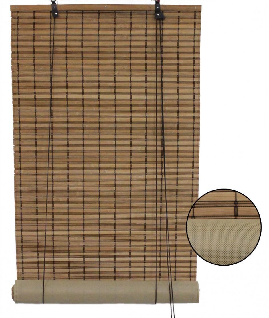 Walmart Roller Shades | Sheer Navy Curtains | Matchstick Blinds Ikea