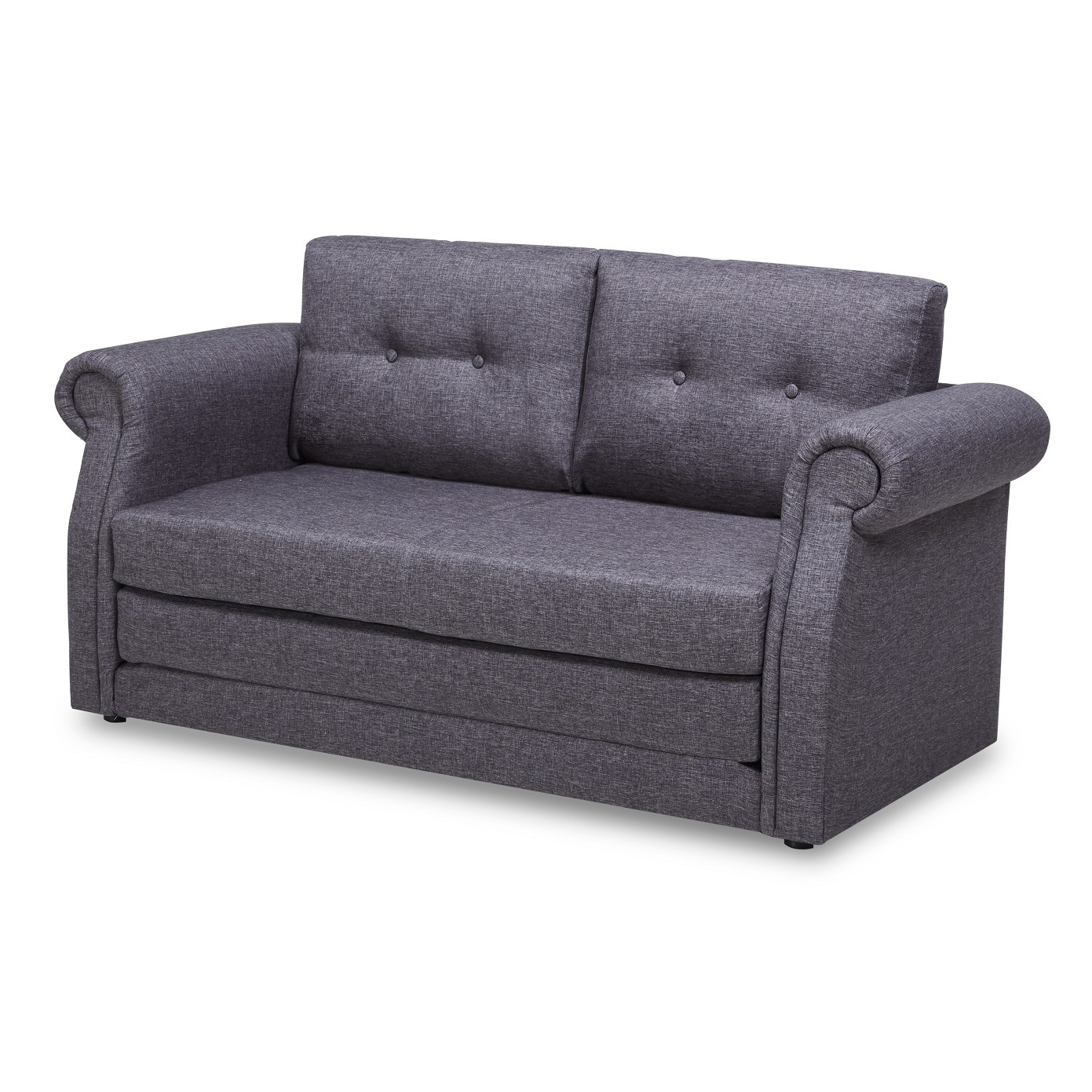 Walmart Sleeper Loveseat | Ikea Sofa Beds | Loveseat Sleeper