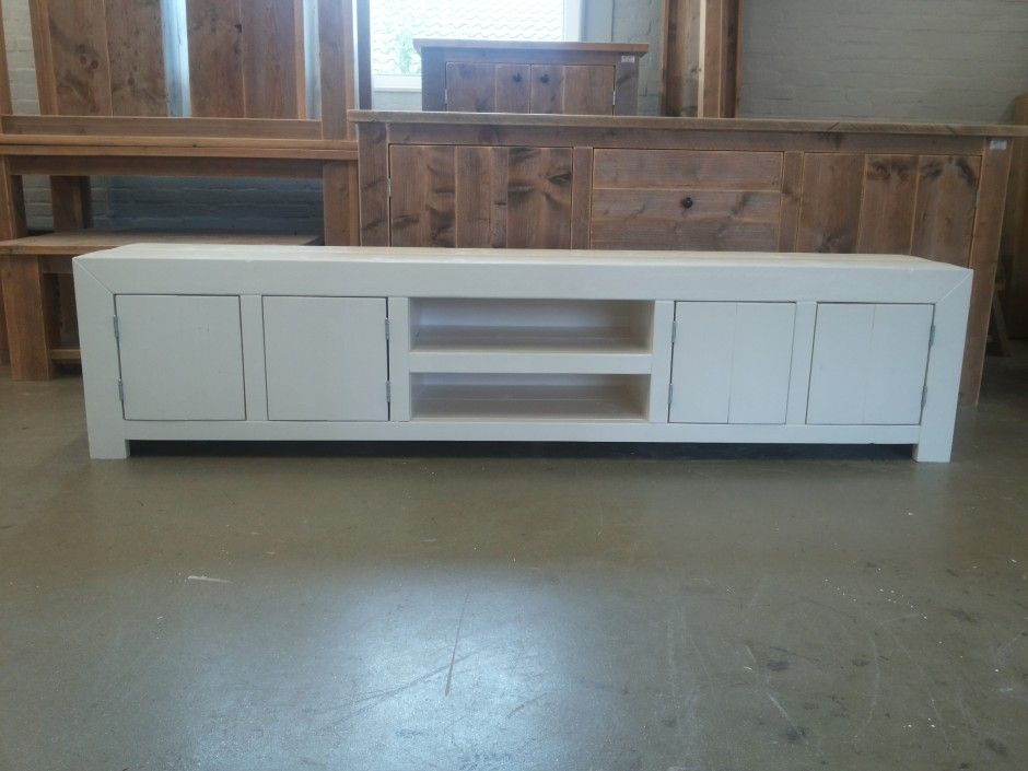 Walmart Tv Stands | Woodtv | Solid Wood Media Cabinet