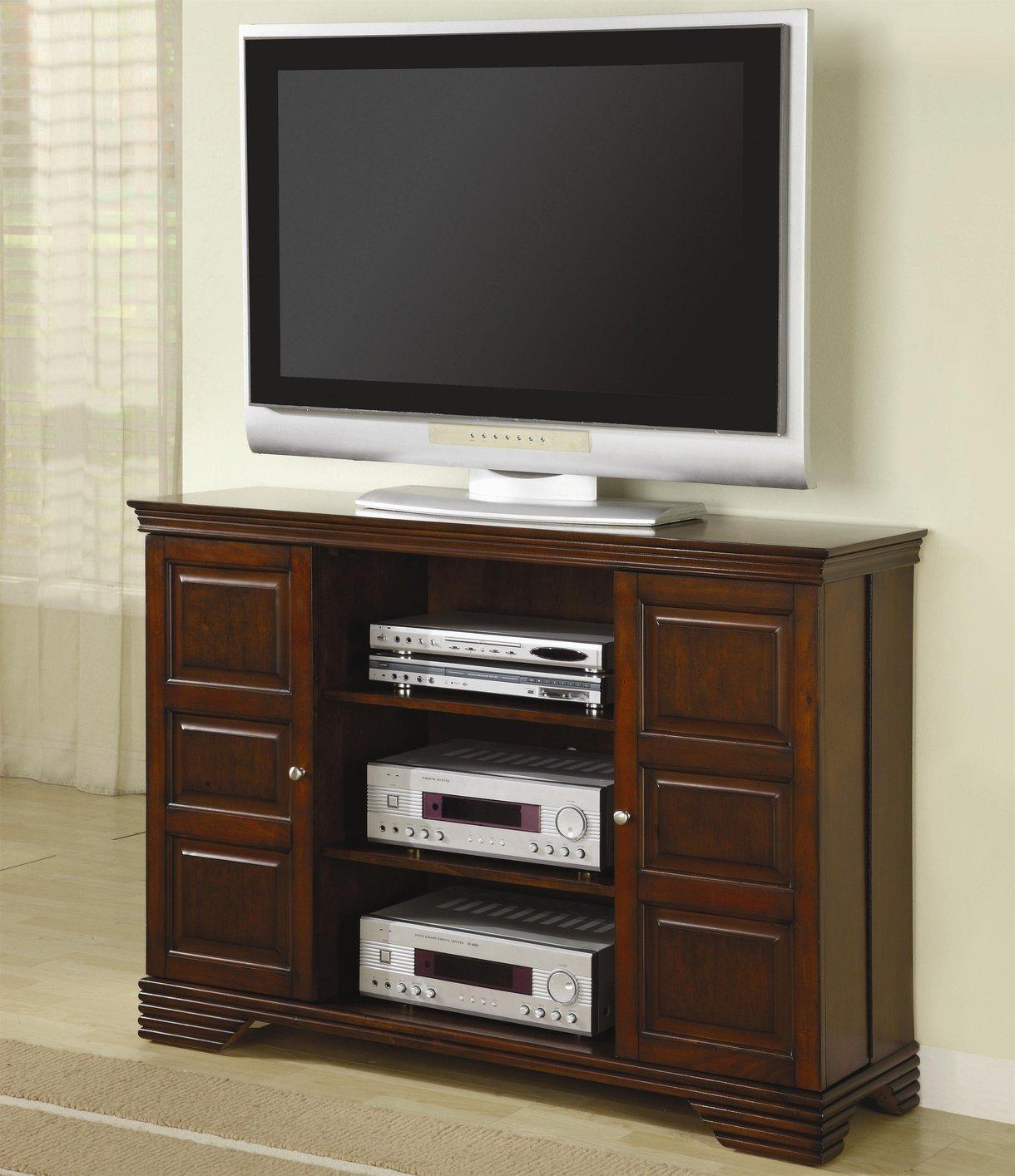 Walmart Wood Tv Stand | Woodtv | Wood Tv8 News Grand Rapids